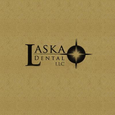 Laska Dental LLC