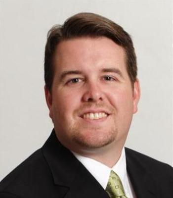 Lyle Whitworth - Poteau, OK - Allstate Agent