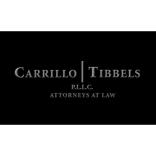 Carrillo Tibbels PLLC