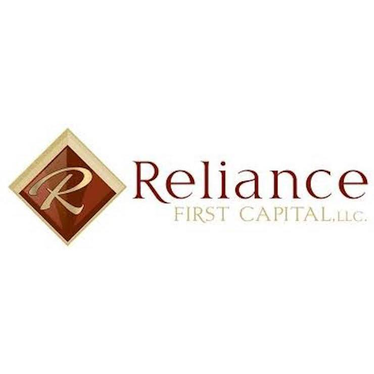 Ryan Sexton | First Reliance Capital Mortgage image 0