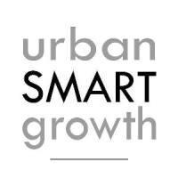 Urban Smart Growth image 1