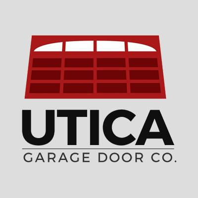 Utica Overhead Door Company image 10
