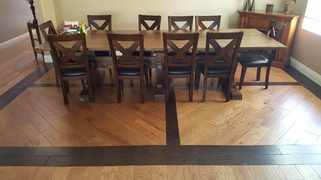 Precision Flooring image 9
