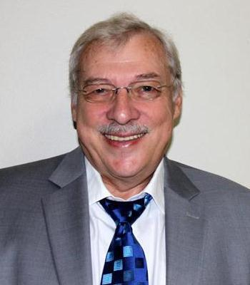 Allstate Insurance: Piotr Wendland