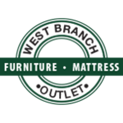 West Branch Furniture & Mattress Outlet image 0