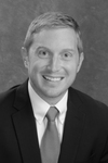 Edward Jones - Financial Advisor: David M Hansen image 0