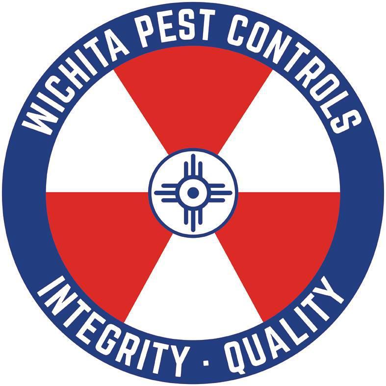 Wichita Pest Controls LLC