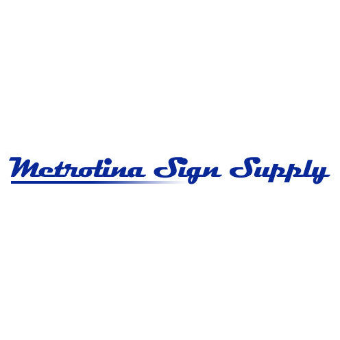 Metrolina Sign Supply