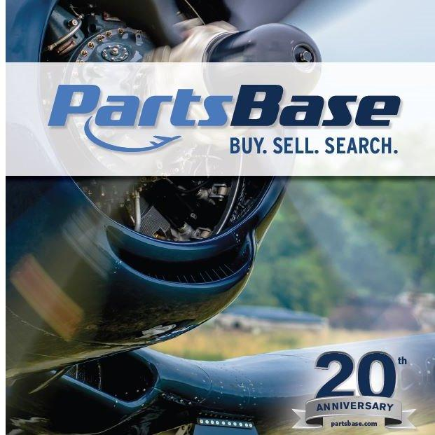 PartsBase