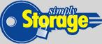 Simply Storage image 4