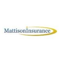 Mattison Insurance Agency