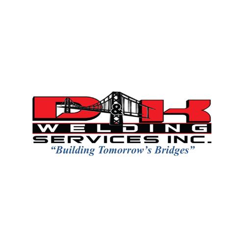 D & K Welding Services Inc.