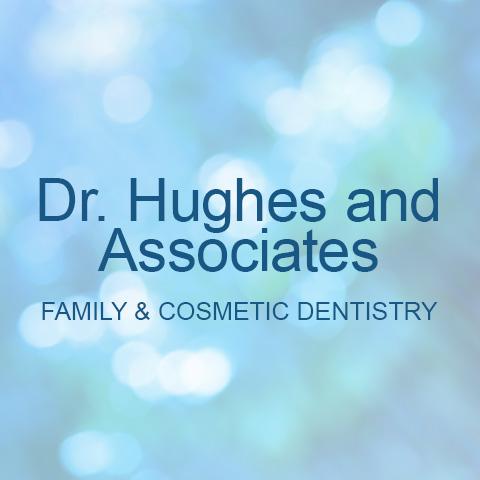 Dr. Hughes and Associates