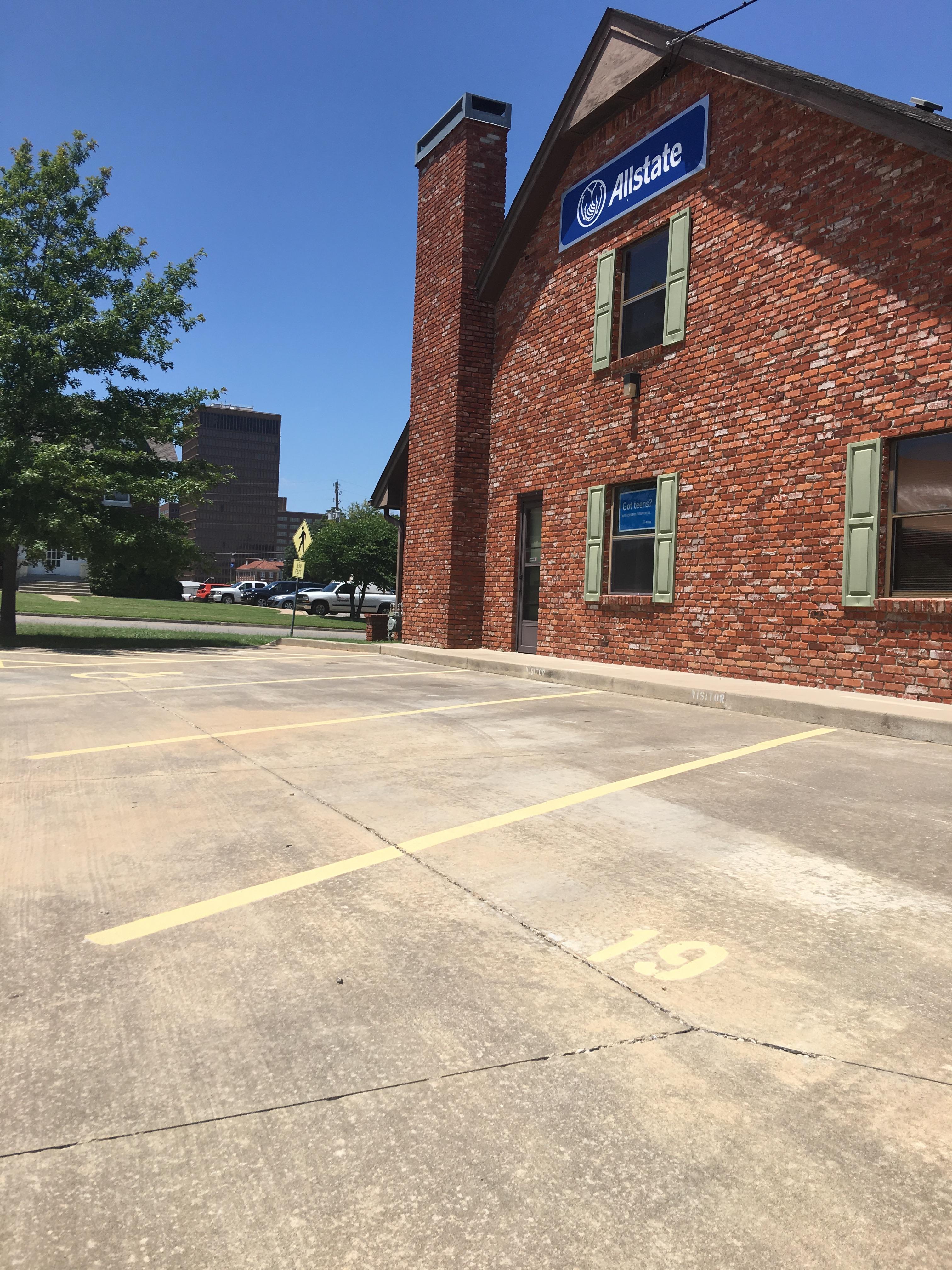 Jason Bilhartz: Allstate Insurance image 6