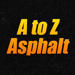 A To Z Asphalt image 0