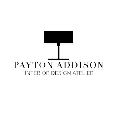 Payton Addison Inc, Interior Design Atelier