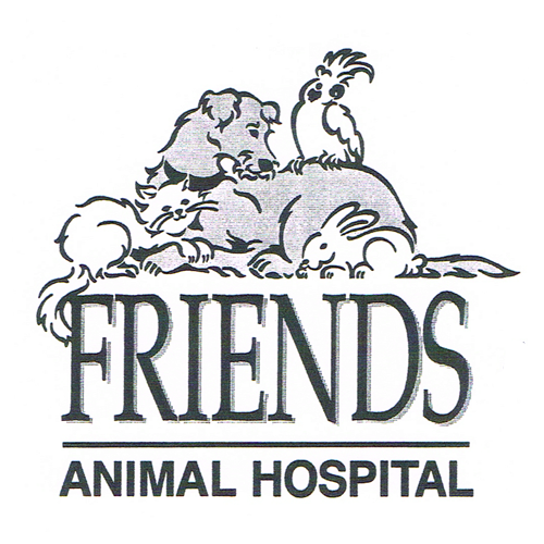 Friends Animal Hospital, LLC
