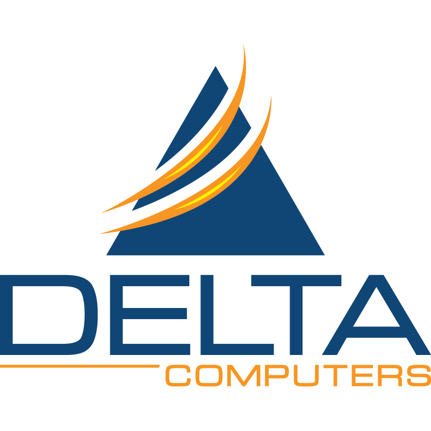 Delta Computers Incorporated - Lakewood, OH