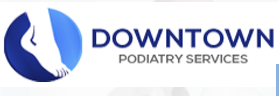 NY Podiatric Medicine and Surgery, PC – Dr. Andrew Glass