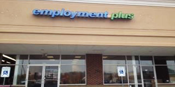 Employment Plus In Florence Ky 41042 Citysearch