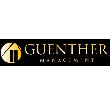 Guenther Management