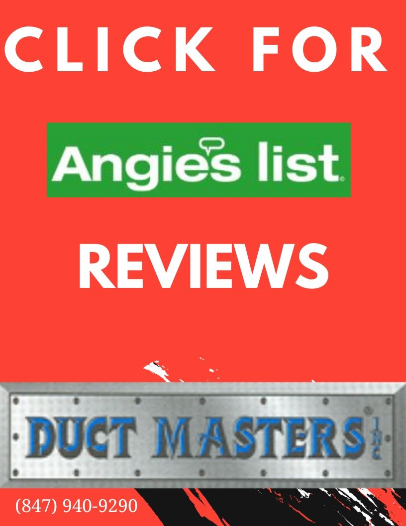 DUCT MASTERS INC image 0