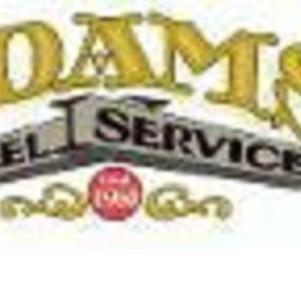 Adams Steel Service Inc 2022 S Il Route 31 Mchenry Il