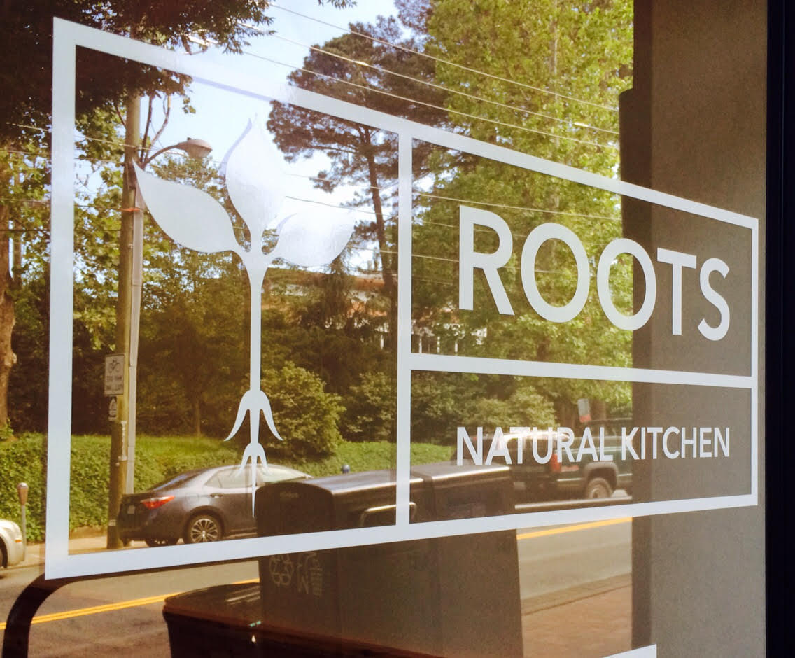 Roots Natural Kitchen image 9