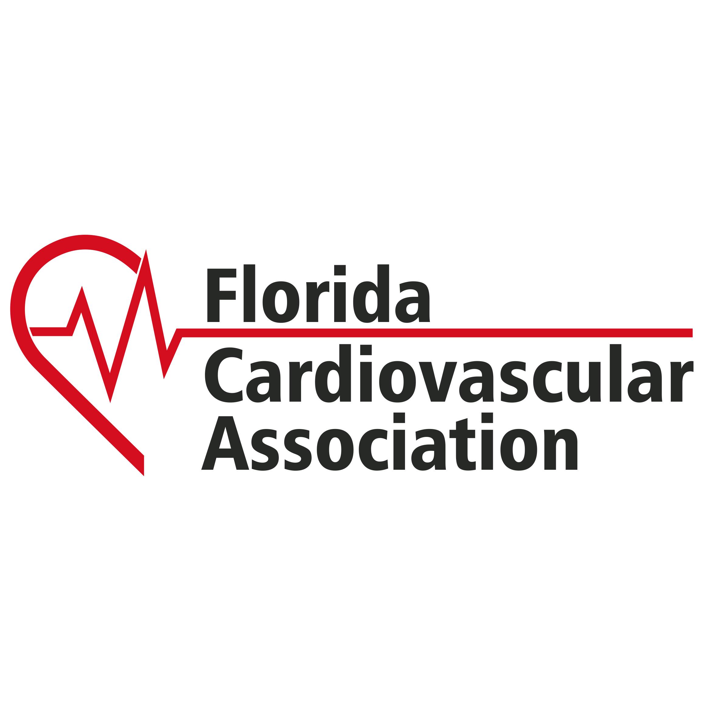 Florida Cardiovascular Association image 7