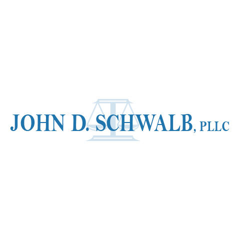 John Schwalb Attorney at Law
