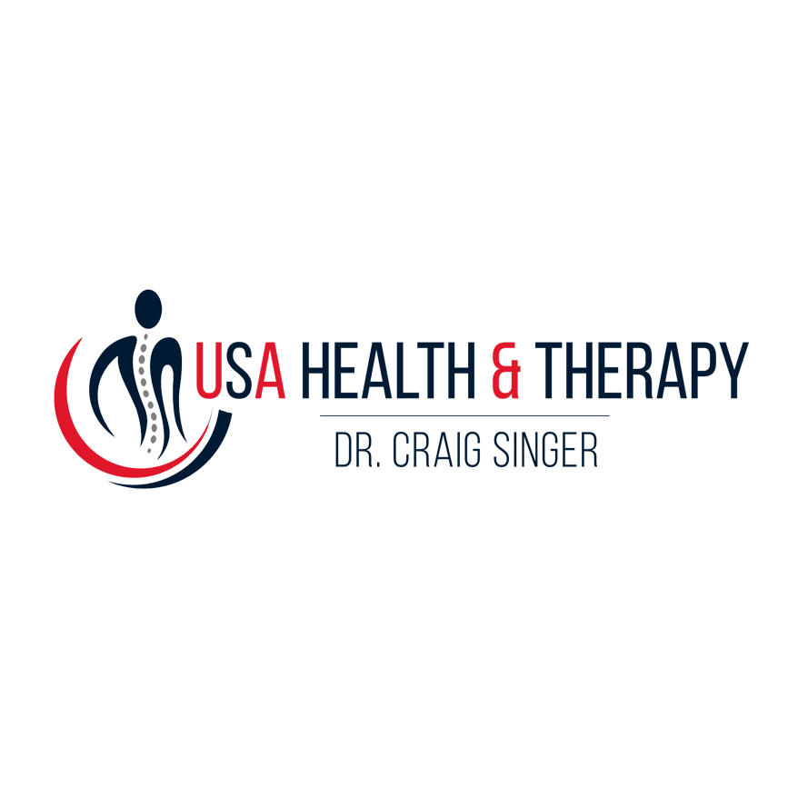 USA Health & Physical Therapy