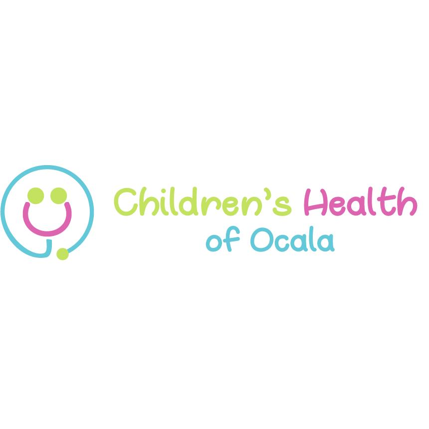 Children's Health of Ocala