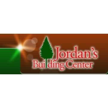 Jordan's Building Center image 0