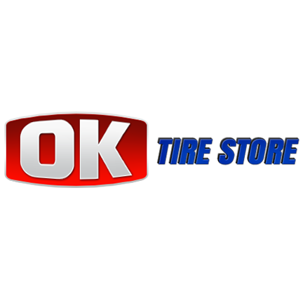 OK Tire Store Inc.