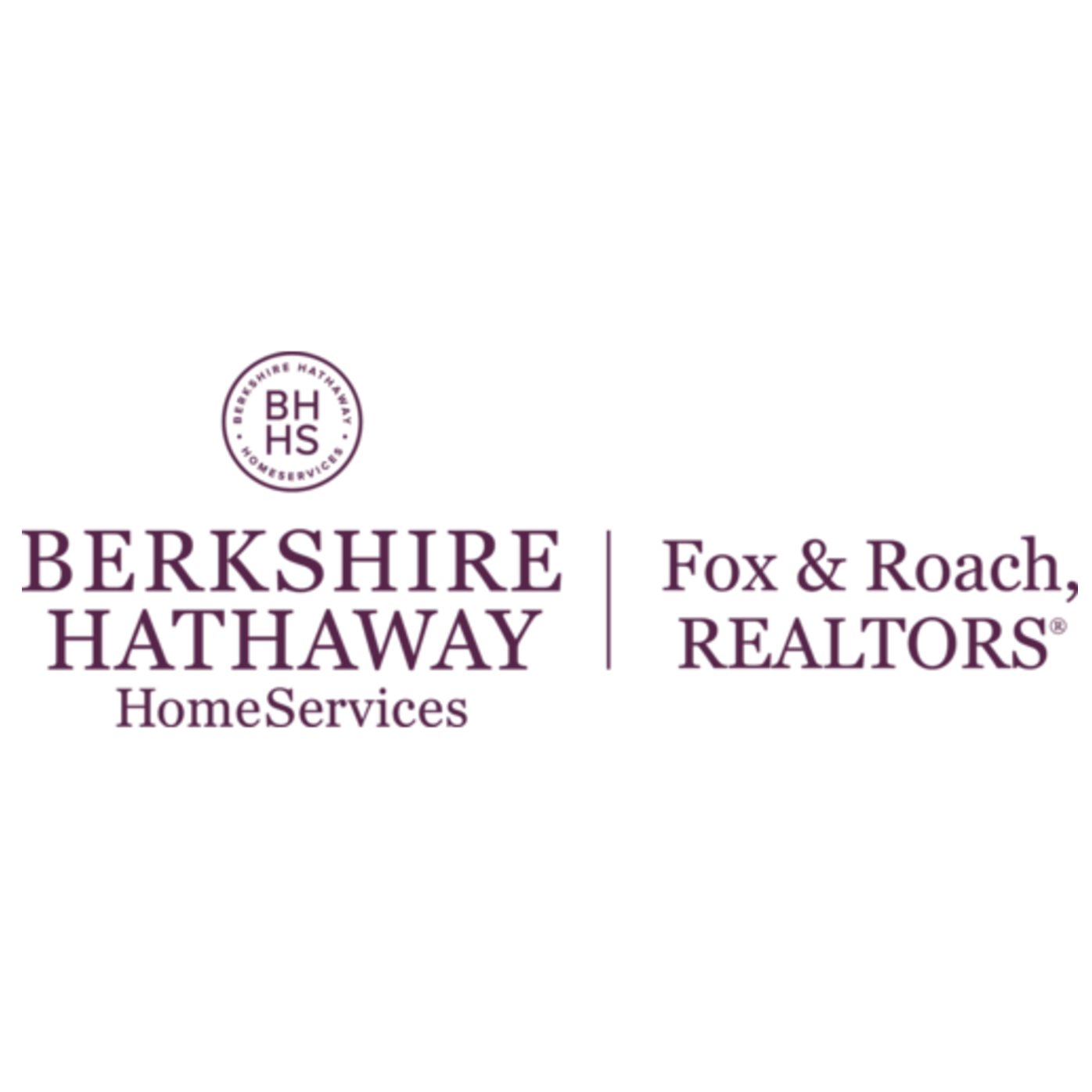 Liz Saunders | BHHS Fox & Roach-Exton
