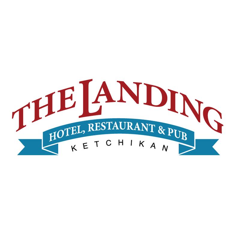 The Landing Hotel image 9