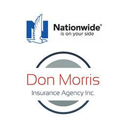 Don Morris Insurance Agency Inc - Nationwide Insurance