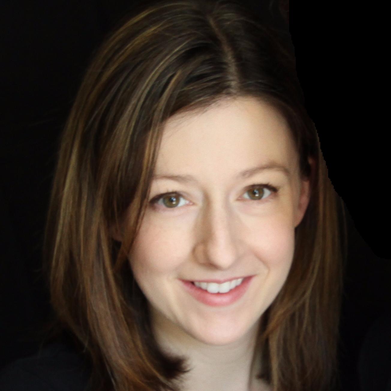 Elizabeth Arrington