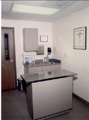 Animal Care Hospital image 4