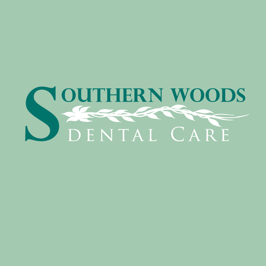 Southern Woods Dental Care