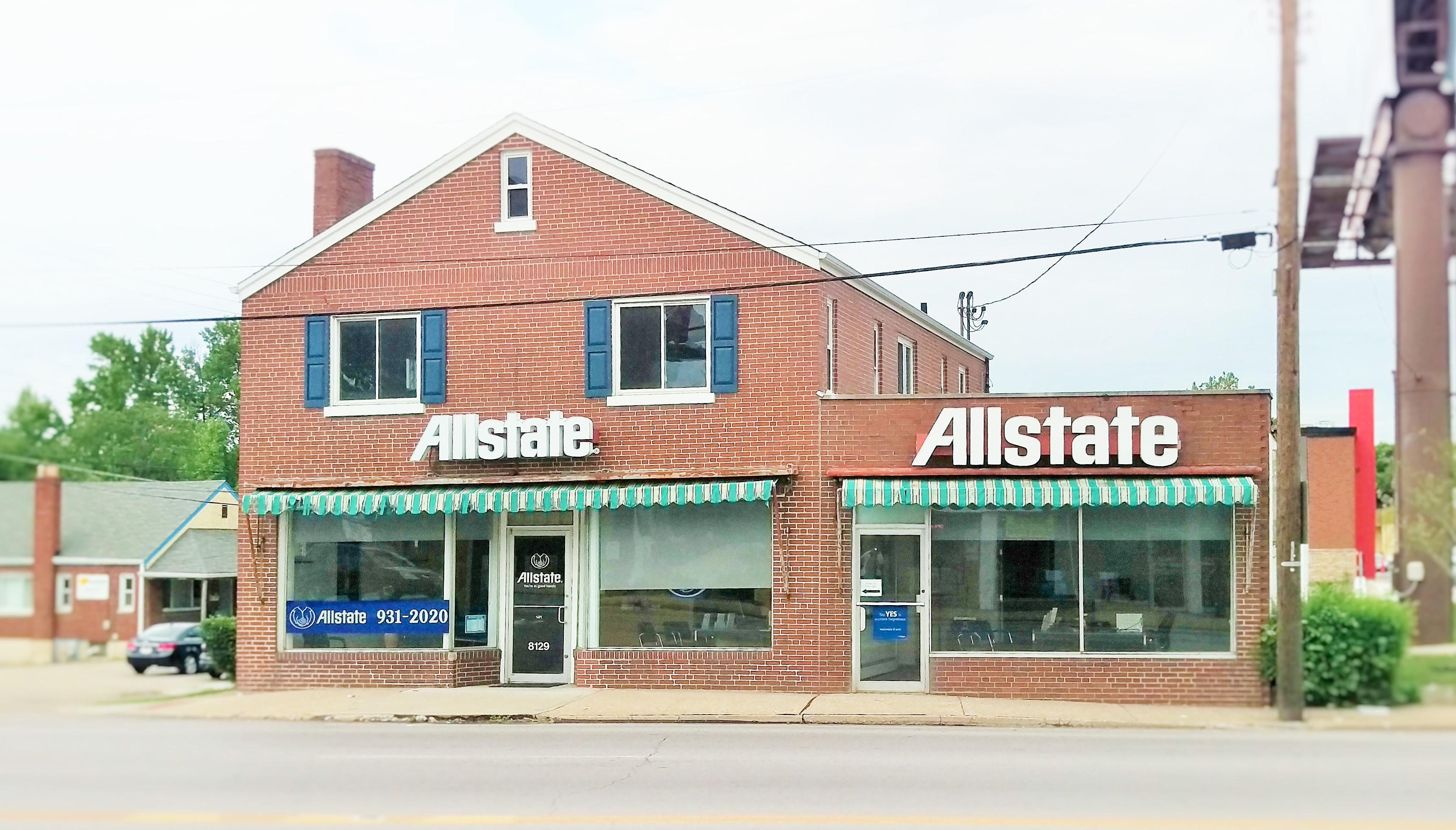 Charlie Broxterman: Allstate Insurance image 5