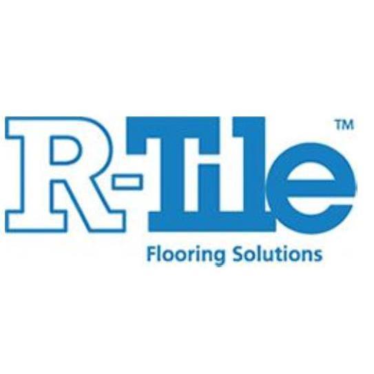 Logo von René Heischling Elastic Bodenbelag Handels-GmbH