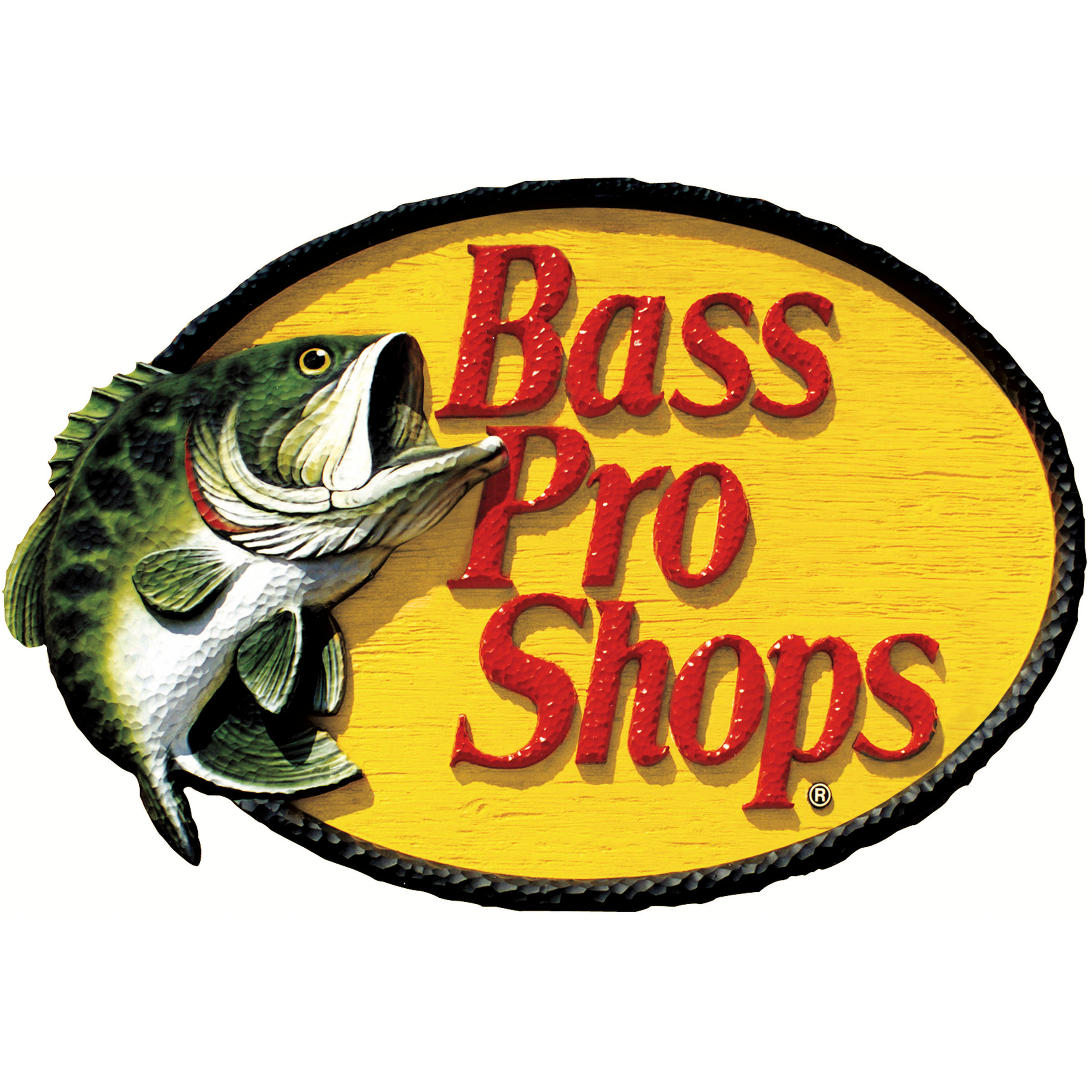 Bass Pro Shops in Rocky View