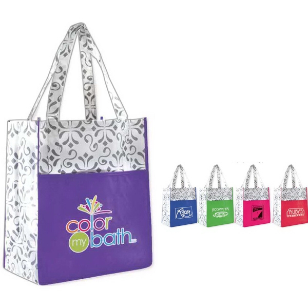 Ablee Promotional Products image 6