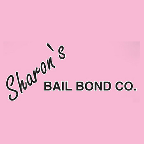 Sharon's Bail Bond Co
