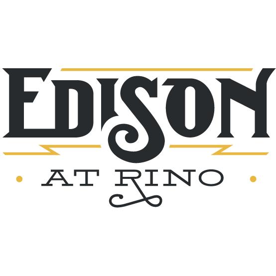 Edison at RiNo