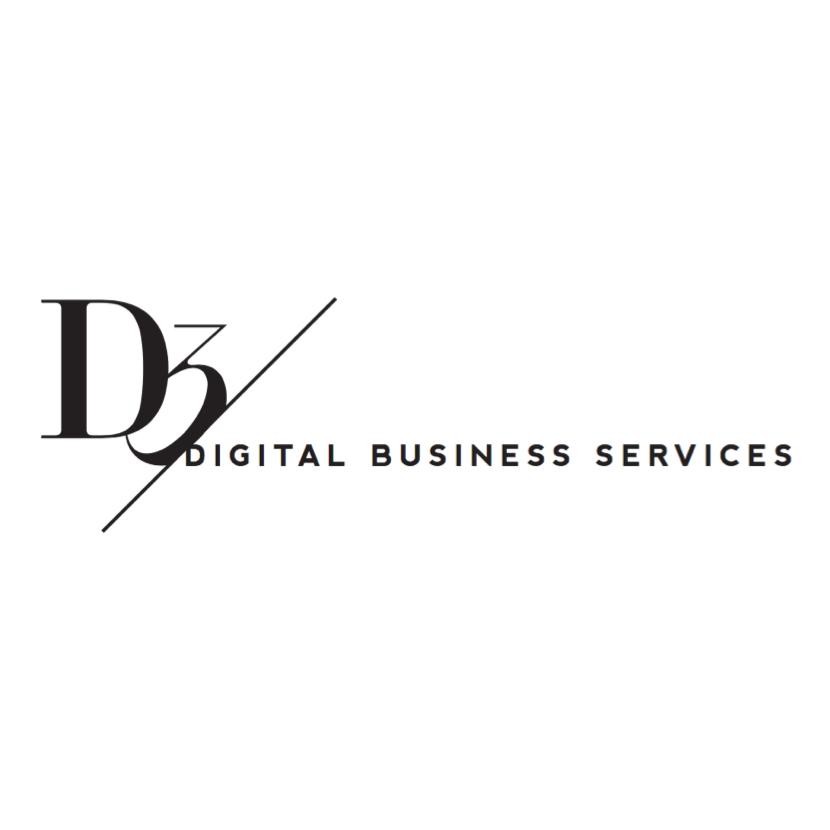 D3 Digital Business Services