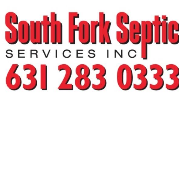 South Fork Septic