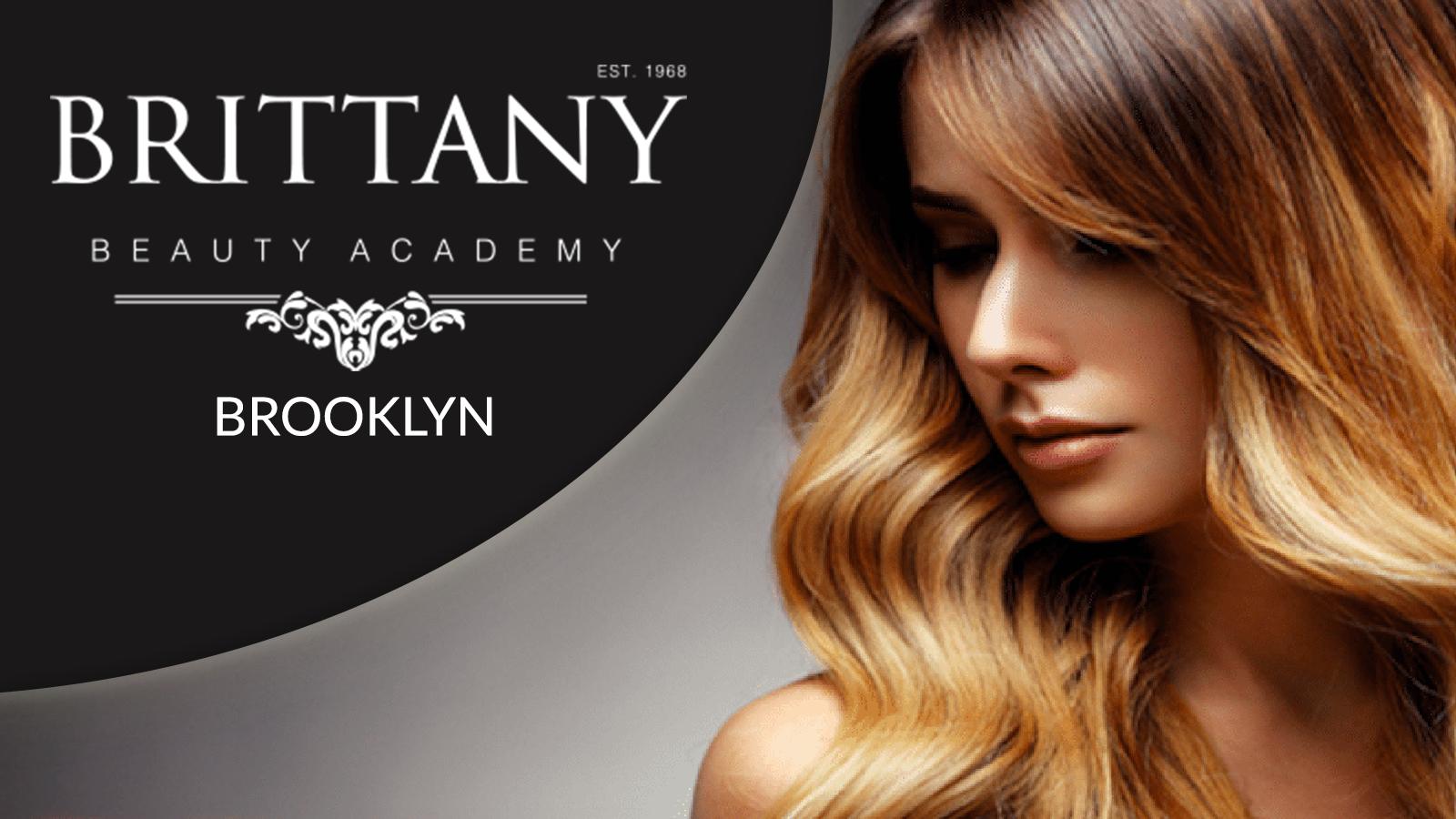 Fashion schools in brooklyn 72