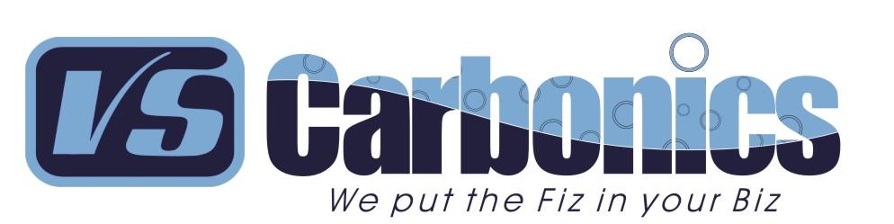 VS Carbonics